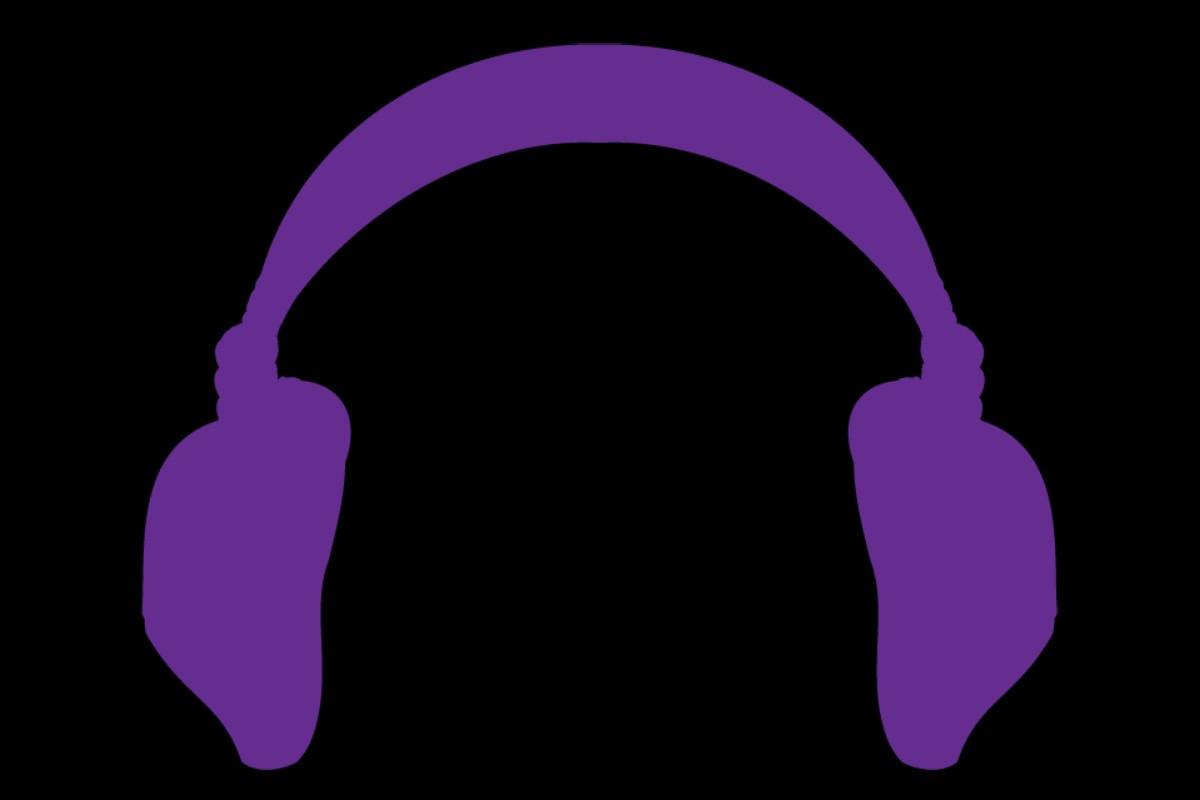 Best Synthpop Songs of 2020 - Purple