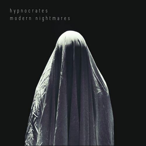 Hypnocrates - Modern Nightmares