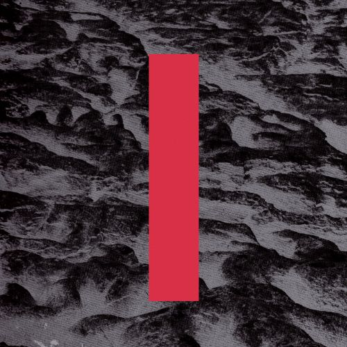 Linea Aspear - LP II