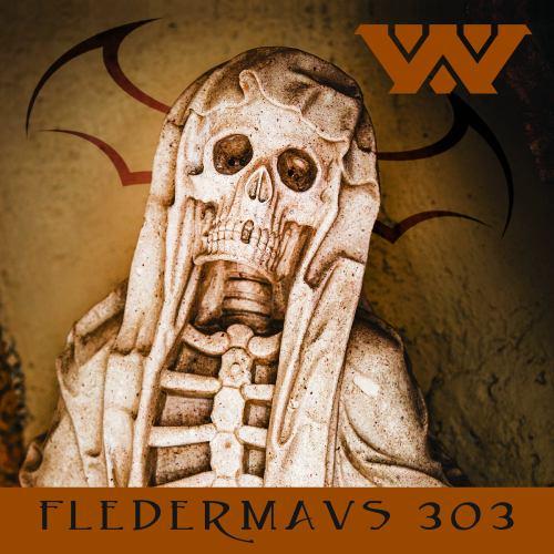 Wumpscut - Fledermavs 303