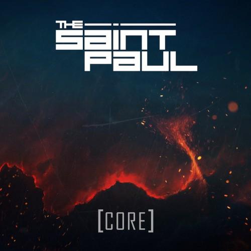 The Saint Paul - Core